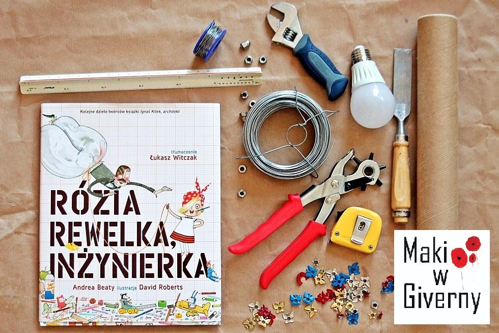 maki_w_giverny_rozia_rewelka_1.jpg