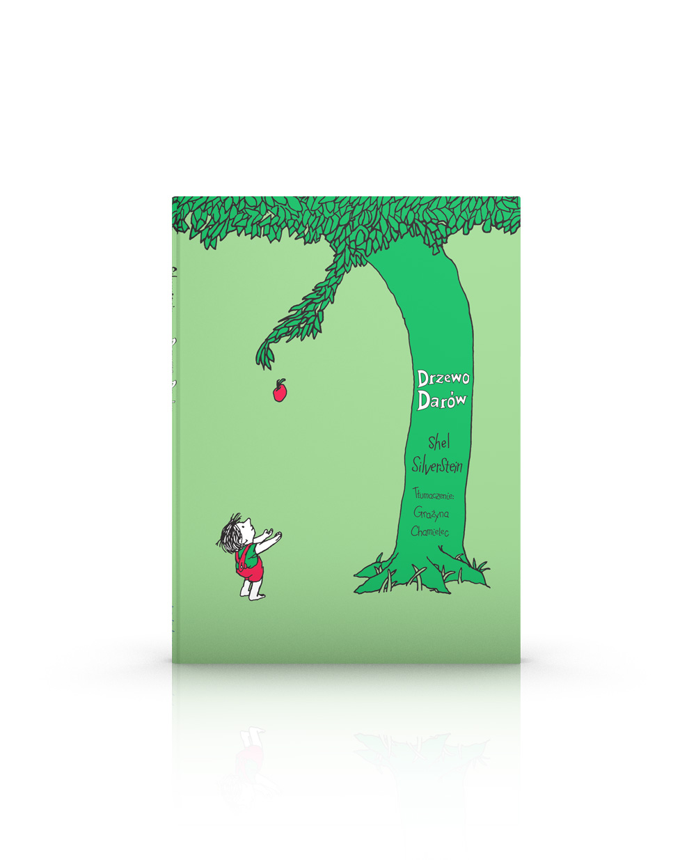 drzewo_darow.jpg