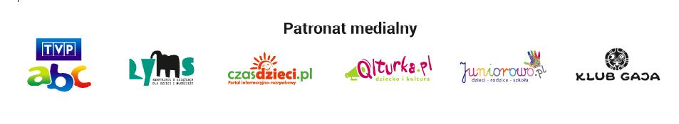 patroni_medialni_drzewo_darow-1.png