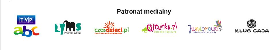 patroni_medialni_drzewo_darow.png