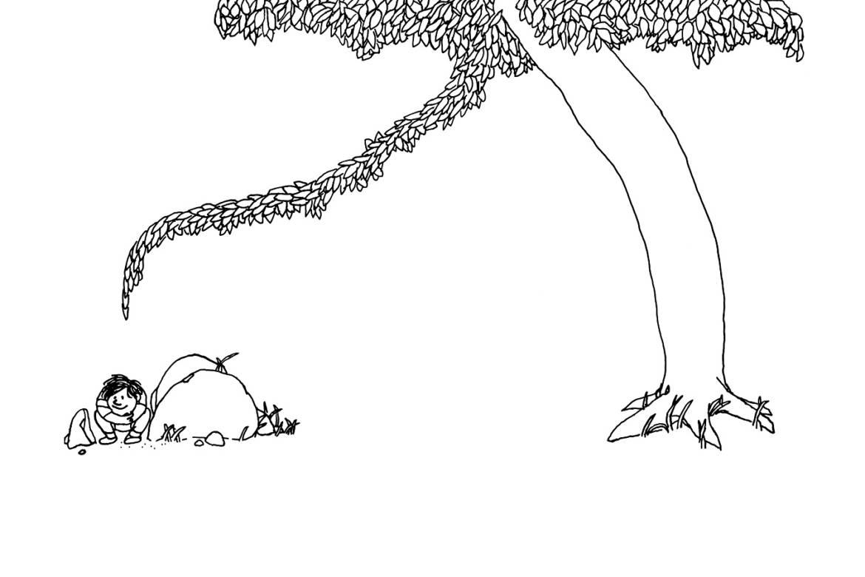 Drzewo_darow_Kinderkulka.jpg