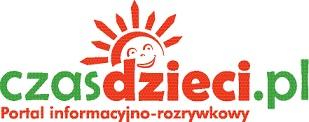 czasdzieci_logo_nowe-copy.jpg