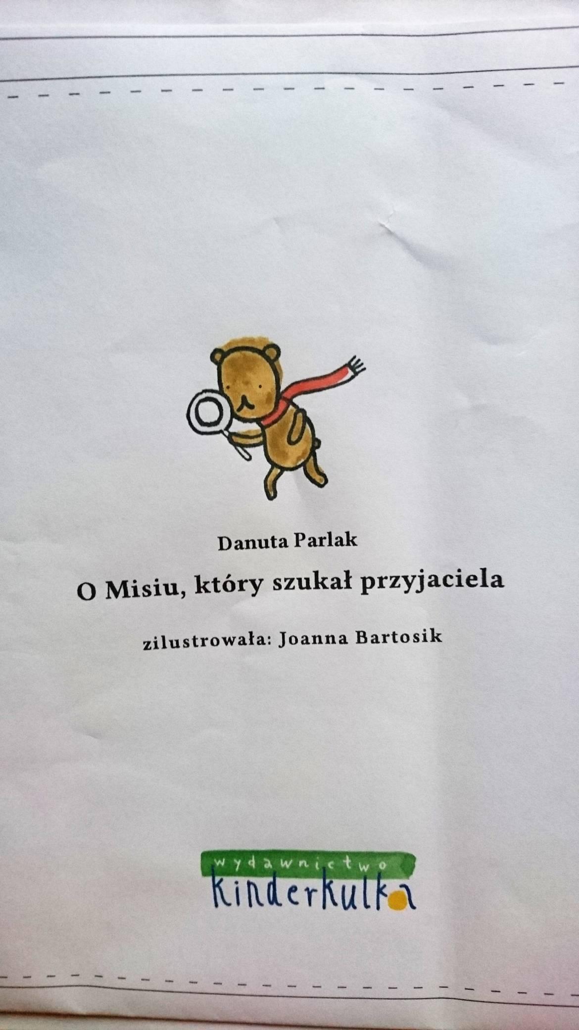 o_misiu_ktory_szukal_przyjaciela_kinderkula_wydruk_probny_6.jpg