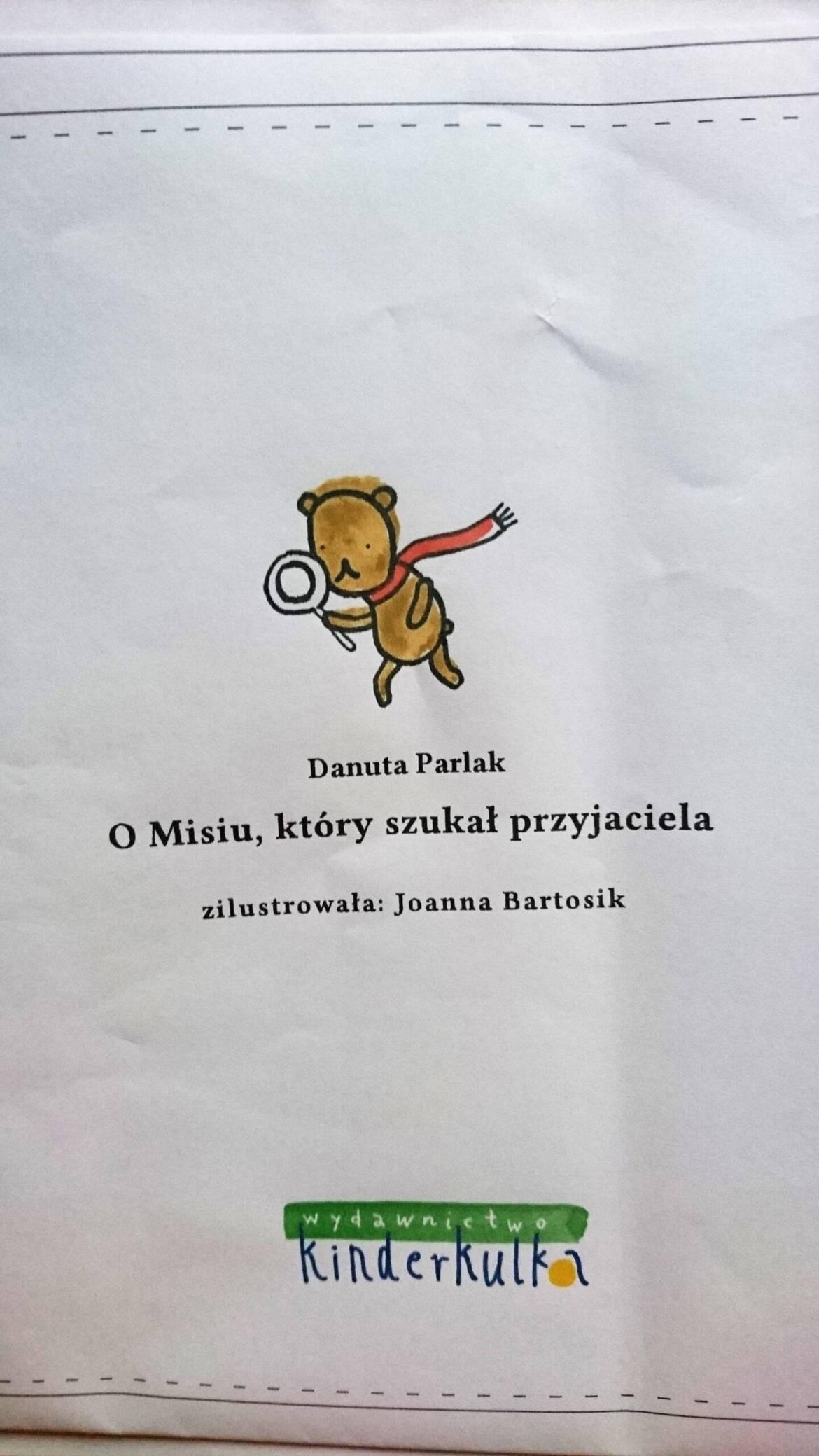 o_misiu_ktory_szukal_przyjaciela_kinderkula_wydruk_probny_6-scaled.jpg