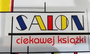 salon_ciekawej_ksiazki_wydawnictwo_kinderkulka_1
