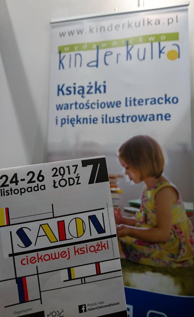 salon_ciekawej_ksiazki_wydawnictwo_kinderkulka_4