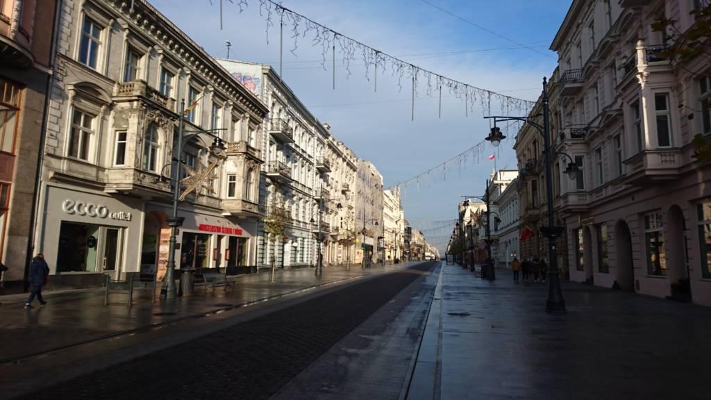 salon_ciekawej_ksiazki_wydawnictwo_kinderkulka_lodz