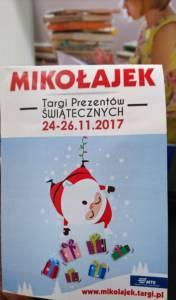 salon_ciekawej_ksiazki_wydawnictwo_kinderkulka_targi_prezentow_swiatecznych_mikolajek