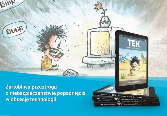 TEK_Nowoczesny_jaskiniowiec_Kinderkulka_.jpg