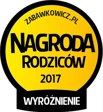 nagroda_rodzicow_2017_wyroznienie_Kinderkulka_drzewo_darow