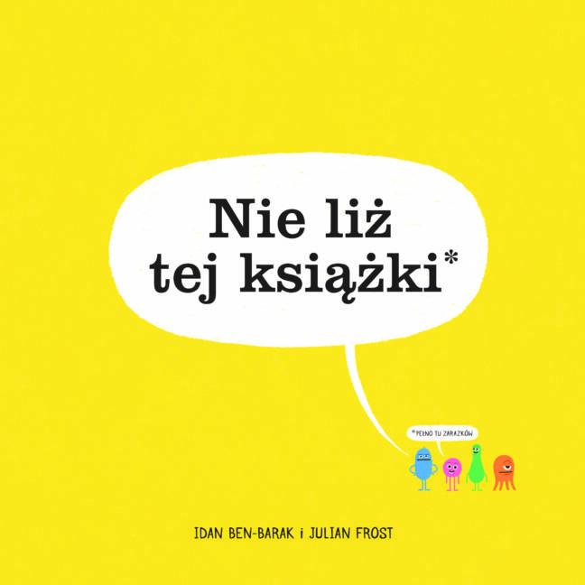 Nie_liz_tej_ksiazki_Kinderkulka
