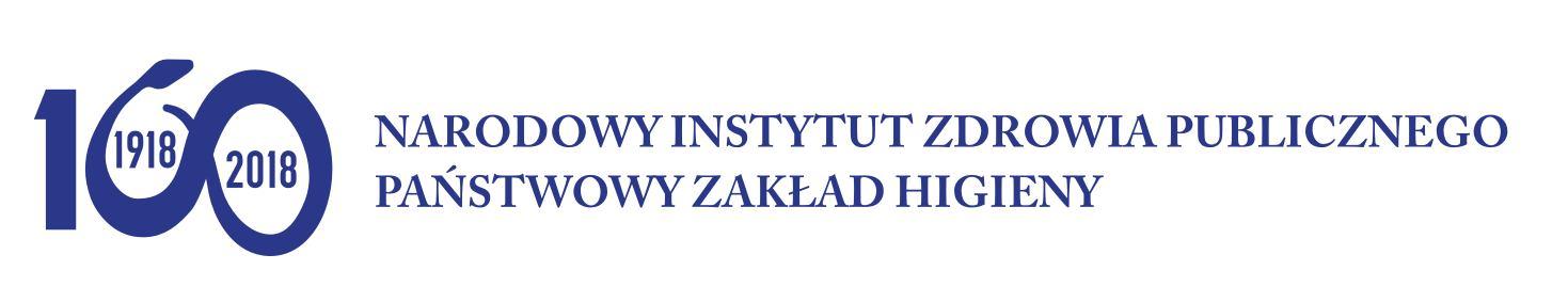 logo-100latPZH