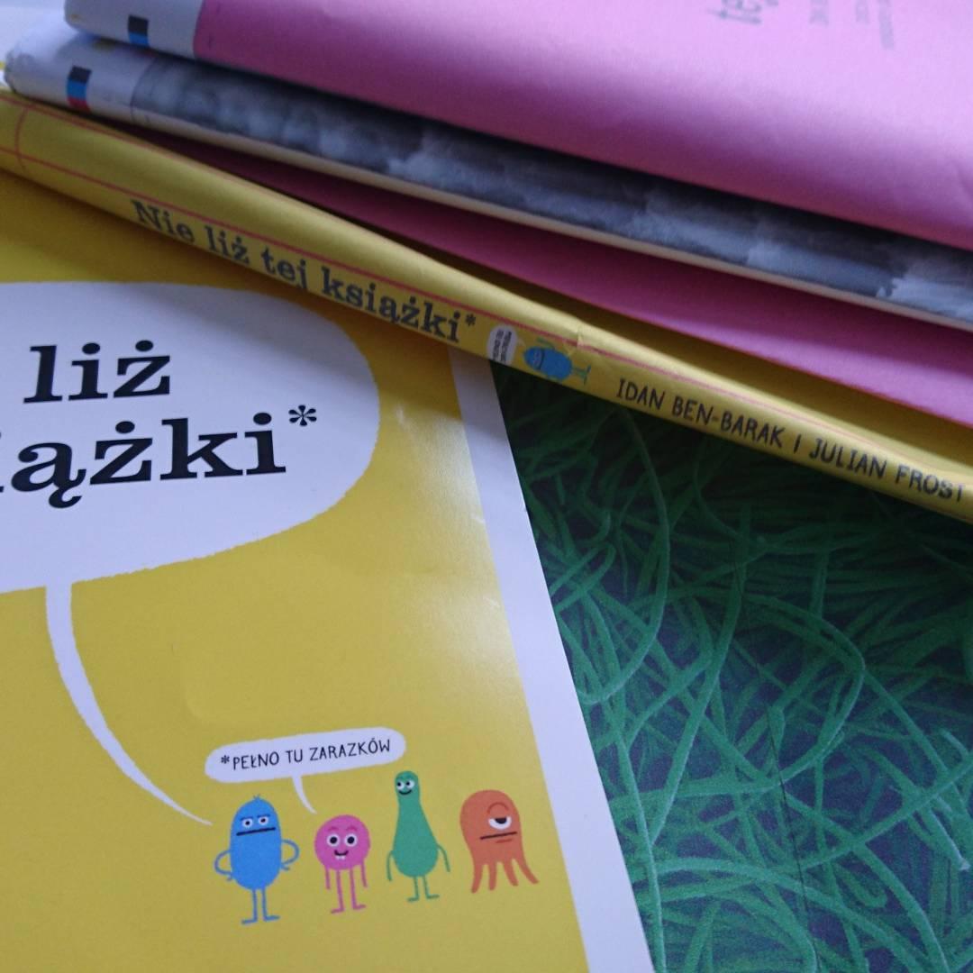 nie_liz_tej_ksiazki_kinderkulka_wydruk_probny_2.jpg