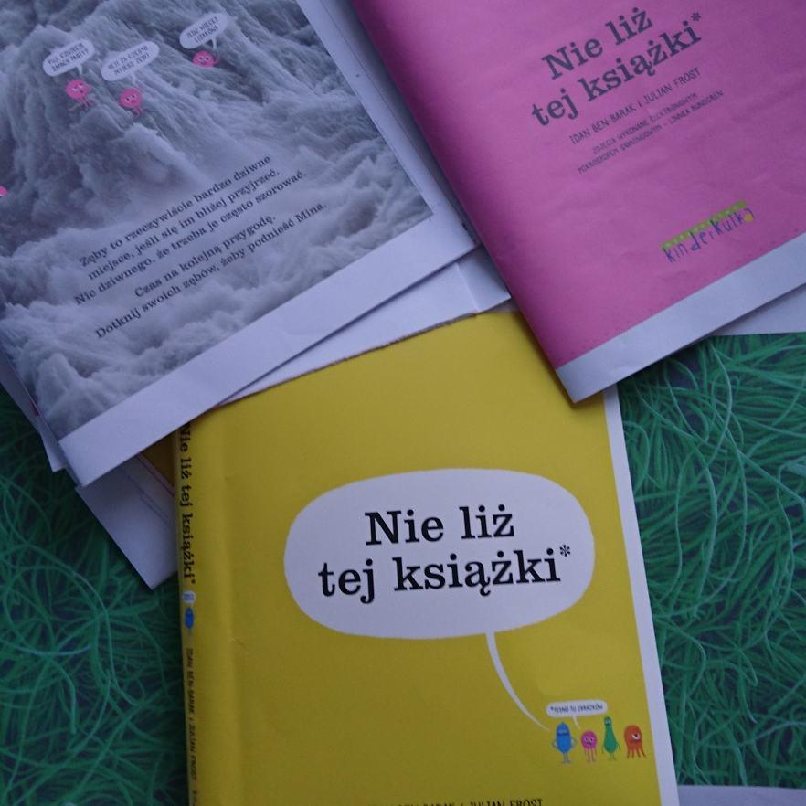 nie_liz_tej_ksiazki_kinderkulka_wydruk_probny_3.jpg