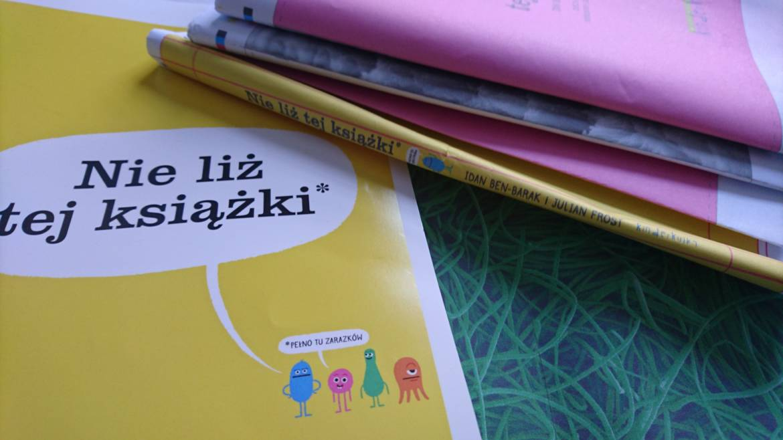 nie_liz_tej_ksiazki_kinderkulka_wydruk_probny_4.jpg