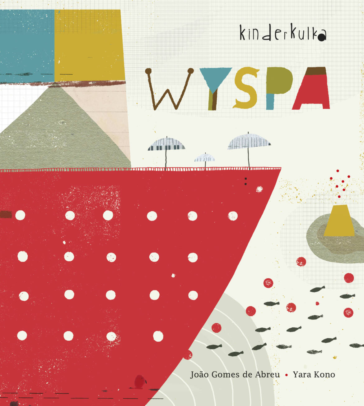 Wyspa_okladka_kinderkulka-scaled.jpg