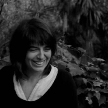 Isabel Minhos Martins