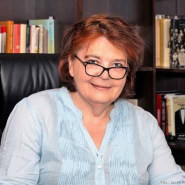 Joanna Kuhn