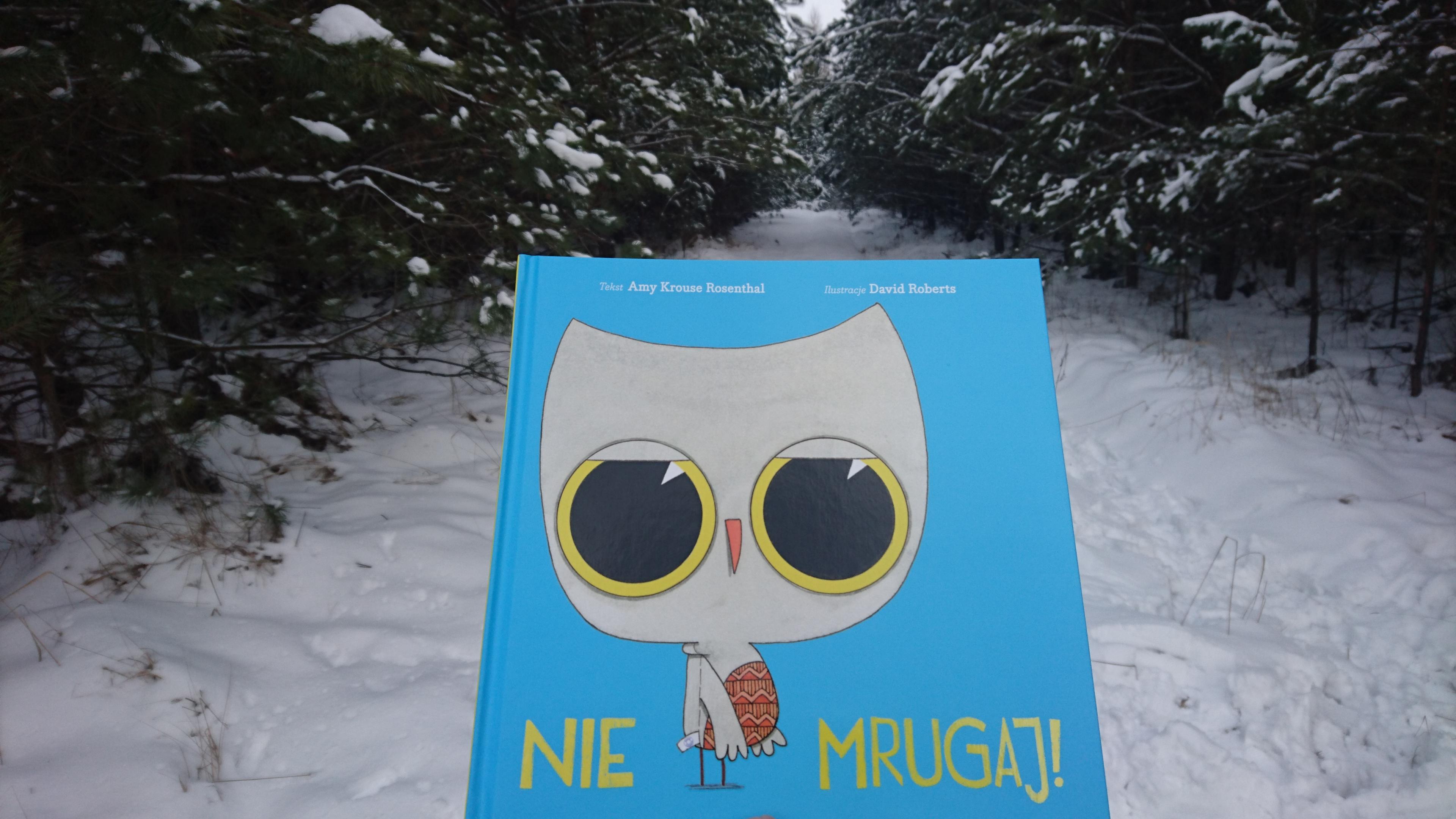 nie_mrugaj_kinderkulka_