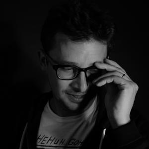 Sébastien-Mourrain_Kinderkulka