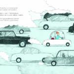Top Car_Kinderkulka