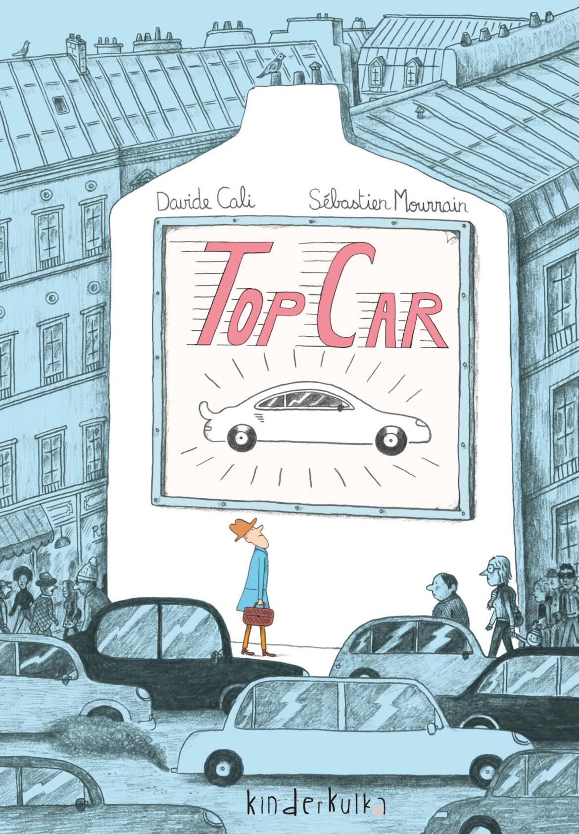 Top_Car_okladka_Kinderkulka-scaled.jpg