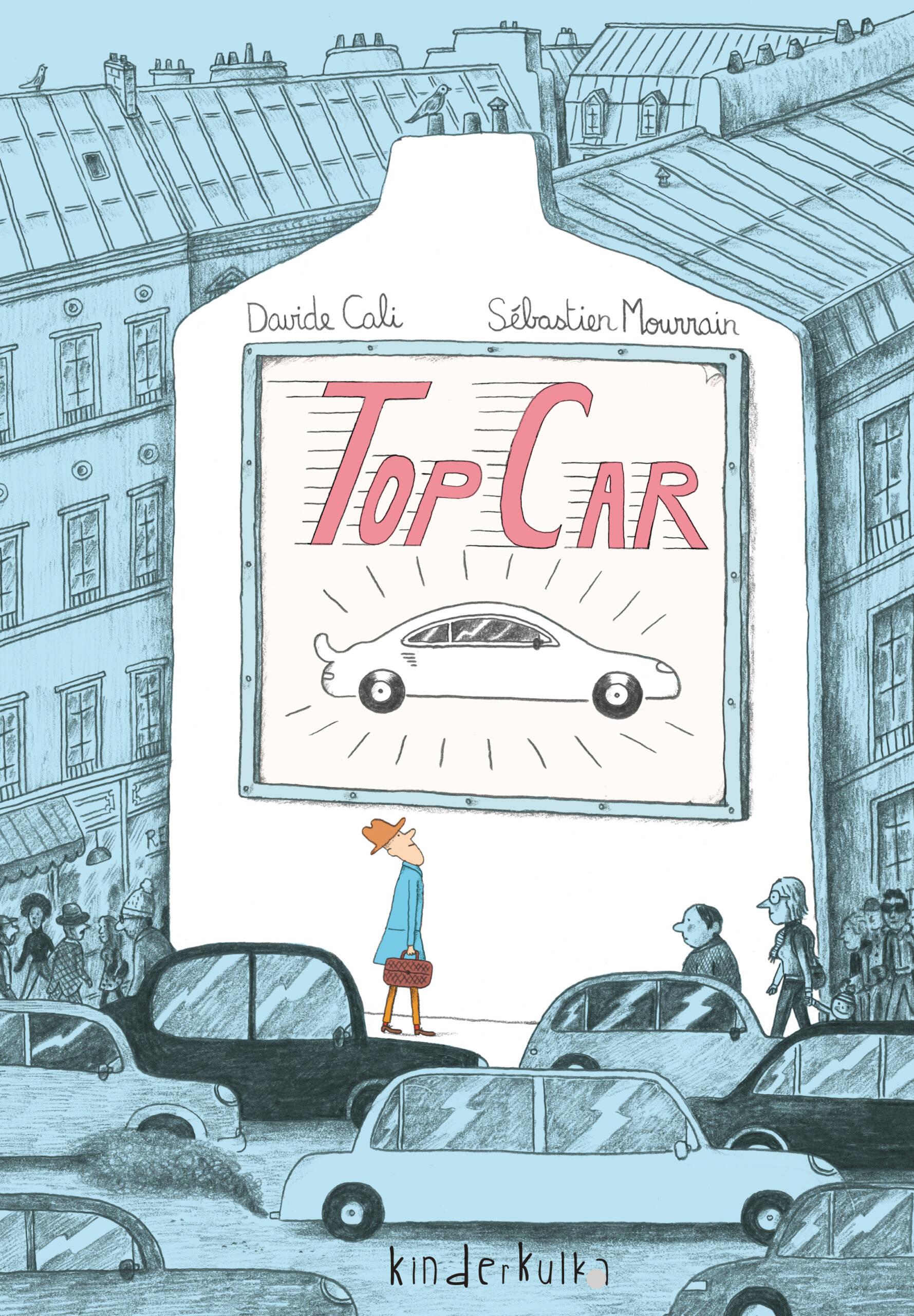 Top_Car_okladka_Kinderkulka
