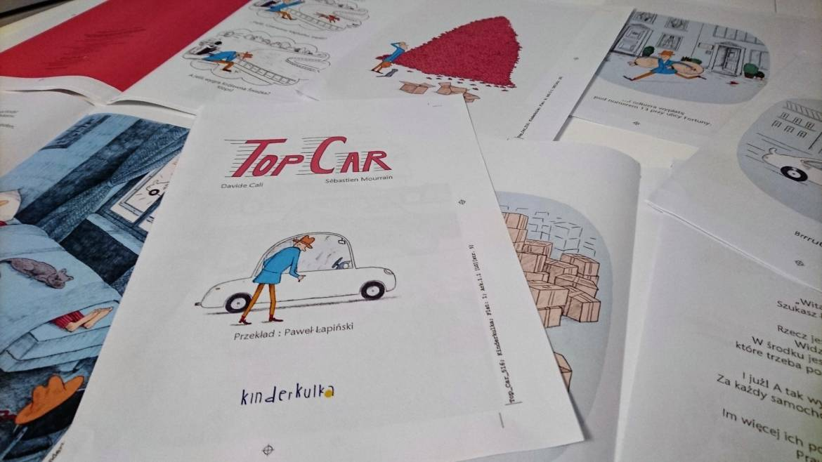 TOP_CAR_Kinderkulka_1.jpg