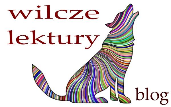 logo-wilcze.jpg