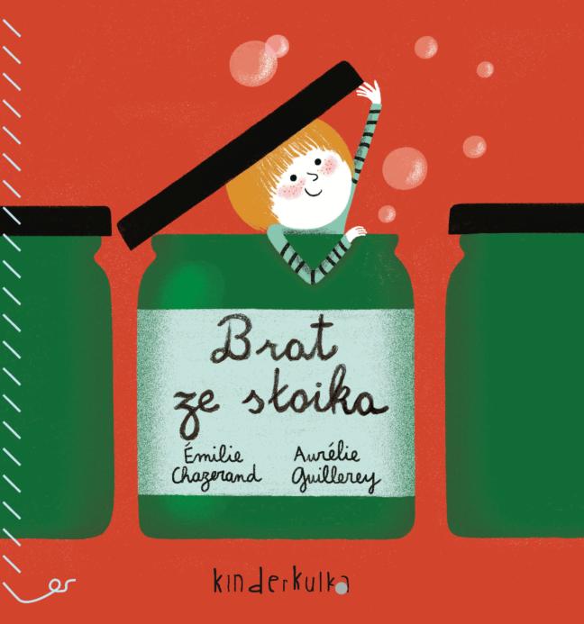 Brat-ze-słoika-okładka_Kinderkulka