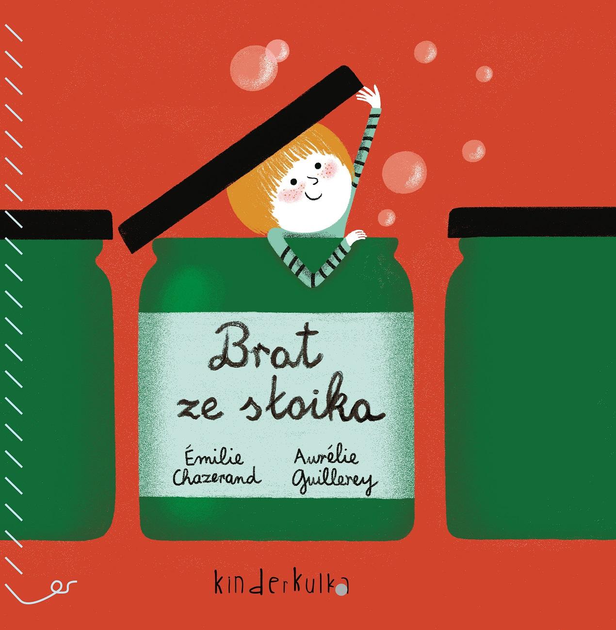 Brat_ze_sloika_kinderkulka