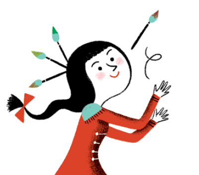 aurelie_guillerey_kinderkulka_ilustrator.png
