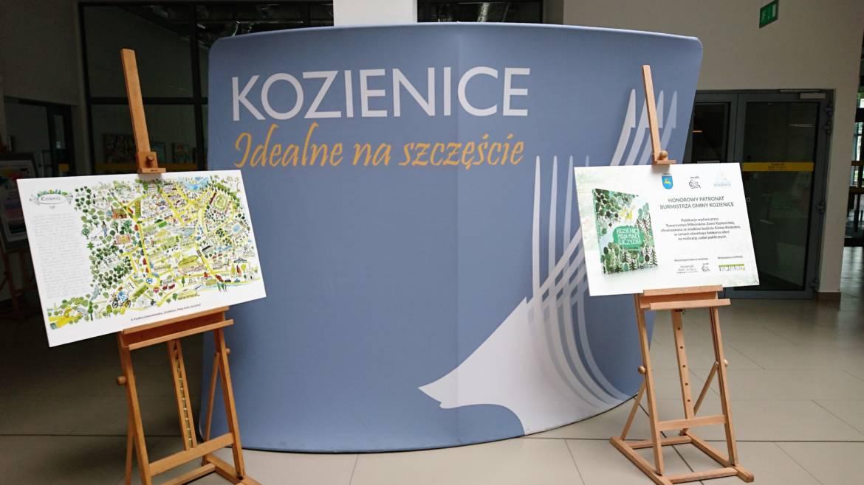 wystawa_ilustracji_kozienice_moja_mala_ojczyzna_kinderkulka.jpg