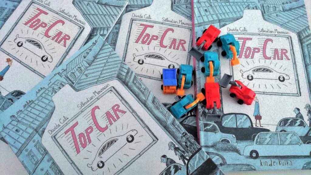 top_car_kinderkulka