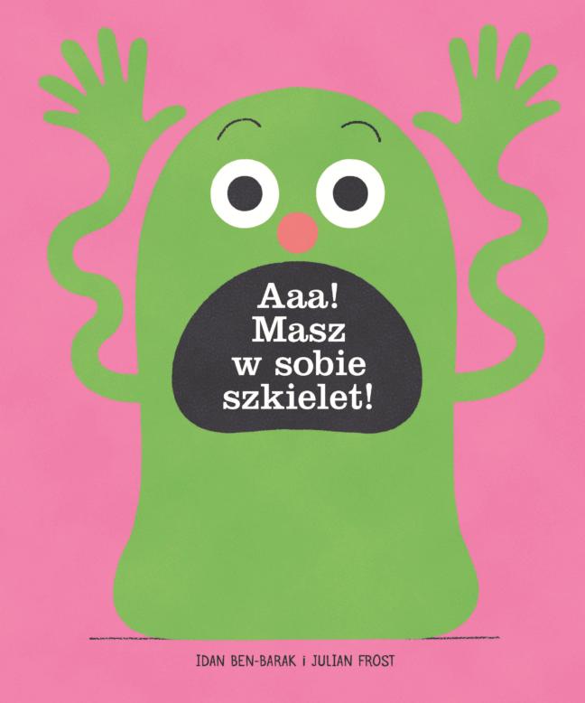 masz_w_sobie_szkielet_okladka_kinderkulka