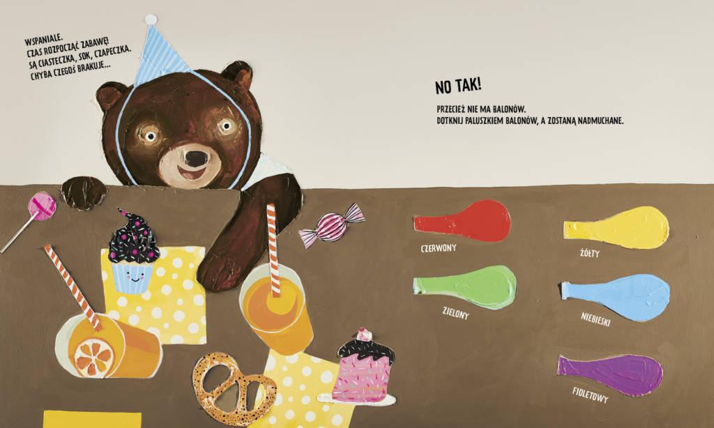 urodziny_misia_kinderkulka