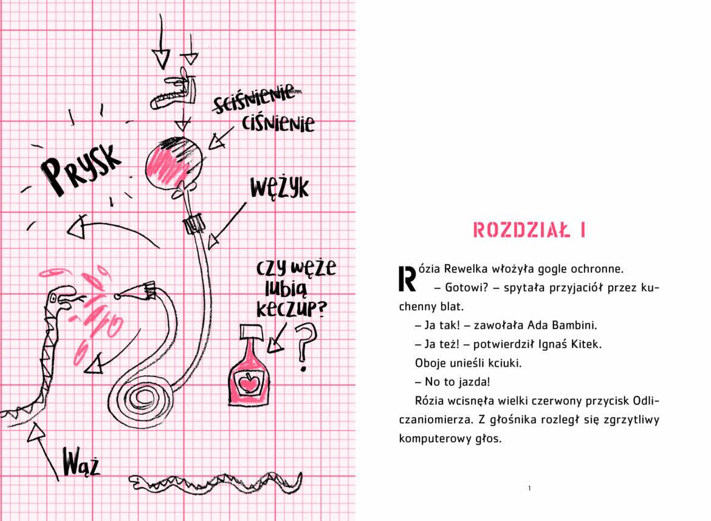 Rózia-Rewelka-i-nitowaczki-Kinderkulka.jpg