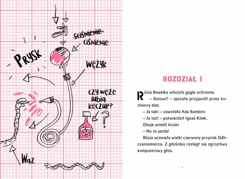 Rózia-Rewelka-i-nitowaczki-Kinderkulka-scaled.jpg
