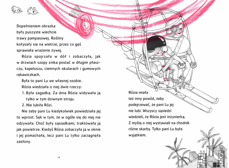 Rózia-Rewelka-i-nitowaczki-Kinderkulka_2.jpg
