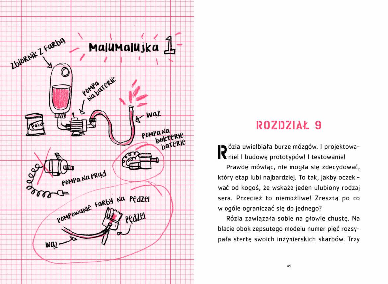Rózia-Rewelka-i-nitowaczki-Kinderkulka_3-scaled.jpg