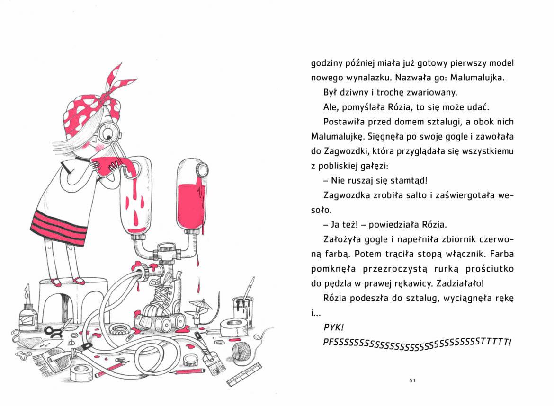 Rózia-Rewelka-i-nitowaczki-Kinderkulka_4.jpg