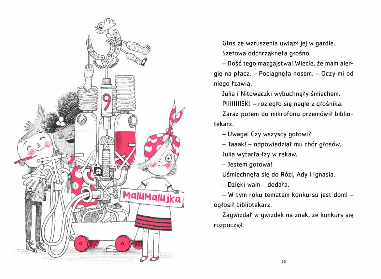 Rózia-Rewelka-i-nitowaczki-Kinderkulka_7.jpg