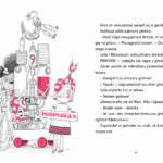 Rózia Rewelka i nitowaczki Kinderkulka
