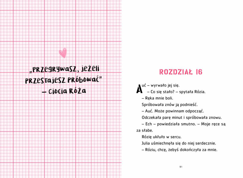 Rózia-Rewelka-i-nitowaczki-Kinderkulka_8.jpg