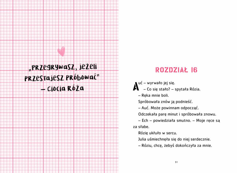 Rózia-Rewelka-i-nitowaczki-Kinderkulka_8-scaled.jpg