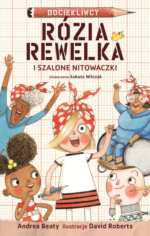 Rózia-Rewelka-i-szalone-nitowaczki-okładka-Kinderkulka