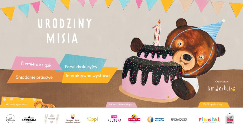 20200211_KINDERKULKA_urodziny_misia_banery-11.png