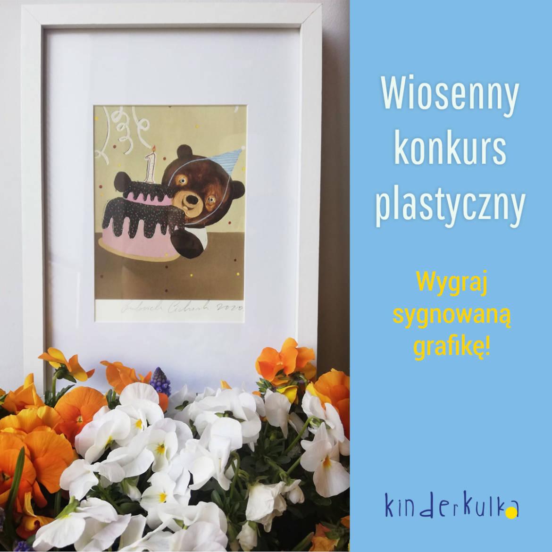Urodziny_misia_konkurs_kinderkulka_1200x1200-bc.jpg