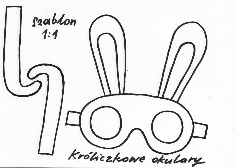 okulary_krolika_szablon_do_pobrania_Kinderkulka.jpg