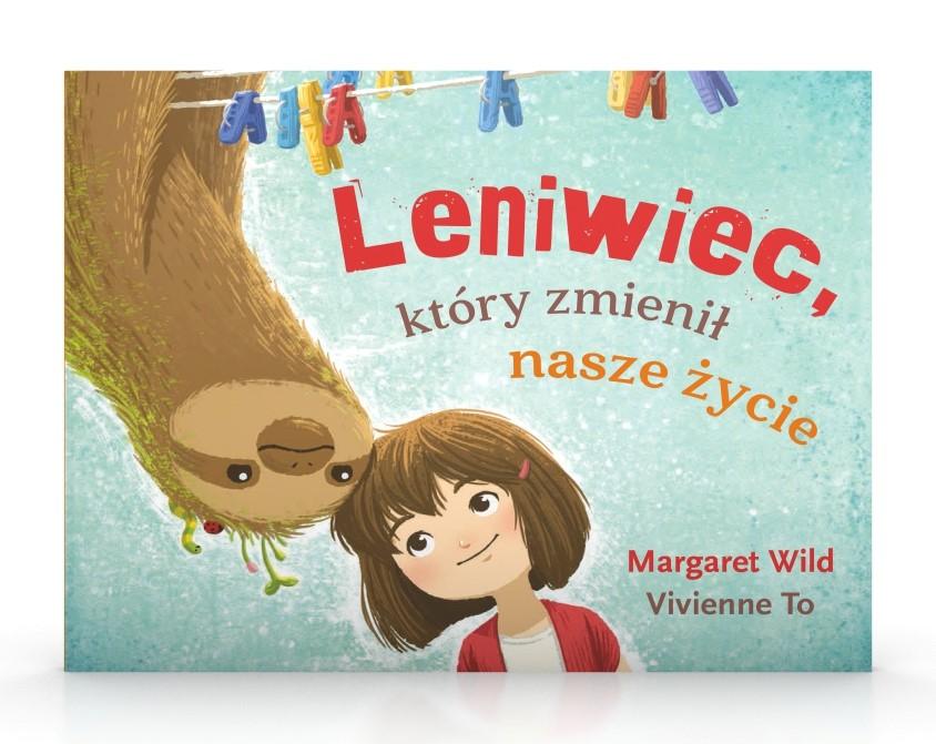 Leniwiec_okladka_Kinderkulka_.jpg